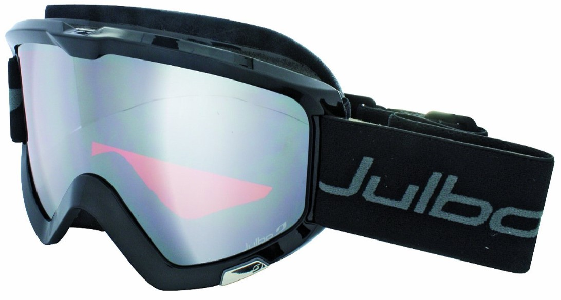 julbo bang noir cat 3